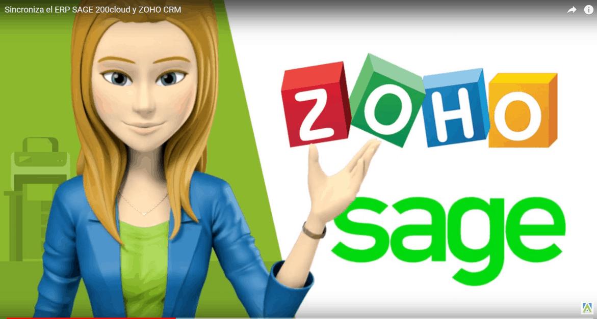 Conecta-tu-SAGE-200-cloud-con-ZOHO-CRM